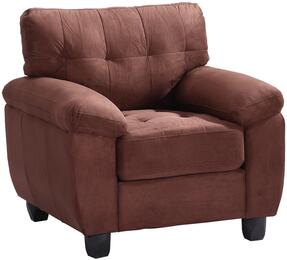 Glory Furniture G902AC