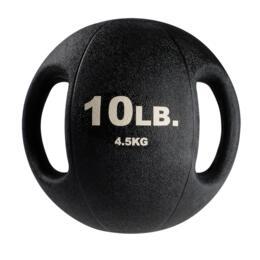 Body Solid BSTDMB10