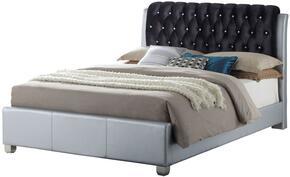 Glory Furniture G1503CQBUP