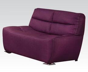 Acme Furniture 51716