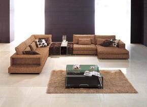 VIG Furniture SE38A