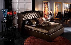 VIG Furniture AW218180K
