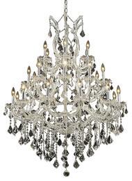 Elegant Lighting 2800D38CSA