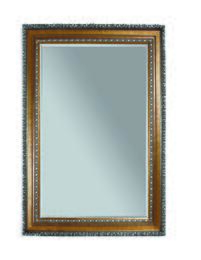 Bassett Mirror M2244BEC