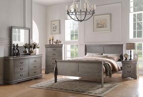 Acme Furniture 23875TSET