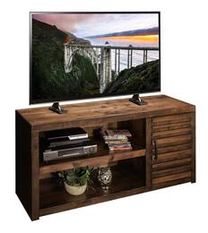 Legends Furniture SL1213WKY