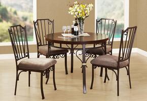 Acme Furniture 70570T4C