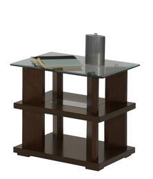 Progressive Furniture P40404
