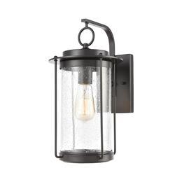 ELK Lighting 466611