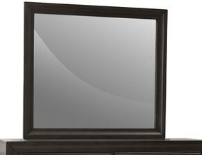 Myco Furniture ED530M