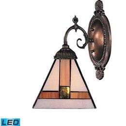 ELK Lighting 071TB01LED