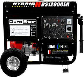 DuroStar DS12000EH