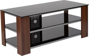 Flash Furniture NANTV202GG