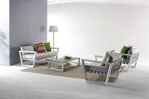 VIG Furniture VGMNSHAPESOFA