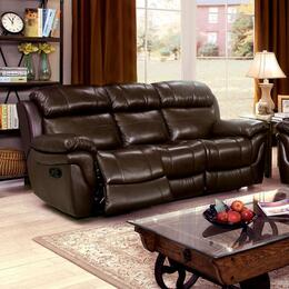 Furniture of America CM6784SF