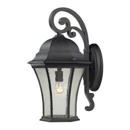 ELK Lighting 450521