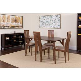Flash Furniture ES21GG
