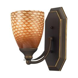 ELK Lighting 5701BC