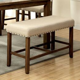 Furniture of America CM3531PBN