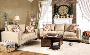 Furniture of America SM6306SL