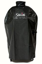 Saffire Grills SGEV23CC