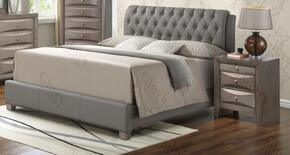 Glory Furniture G1505CKBUPN