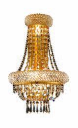 Elegant Lighting 1803W12SGSA