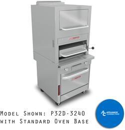Southbend P32A3240