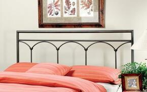 Hillsdale Furniture 1092HKR