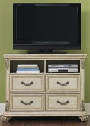 Liberty Furniture 837BR45