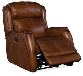 Hooker Furniture SS426PWR085