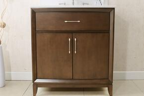 Legion Furniture WLF703030