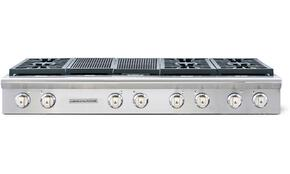 American Range AROBSCT6602GRL