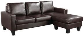 Glory Furniture G215SCH