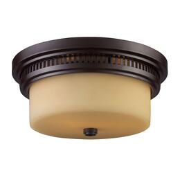 ELK Lighting 661312