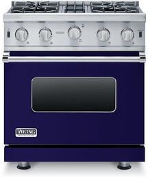 Viking VGIC53014BCBLP