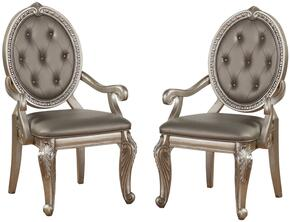 Acme Furniture 66923