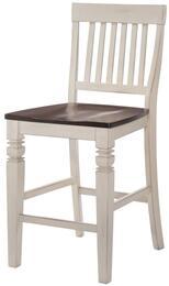 Chelsea Home Furniture 82SP024MCSBS
