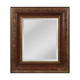 Mirror Masters MW4015A0036