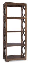 Hooker Furniture 506610443