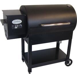 Louisiana Grills 51570