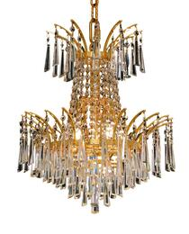 Elegant Lighting 8032D16GEC