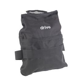 Drive Medical 102551