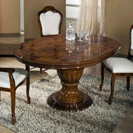 VIG Furniture ELIZABETHRT