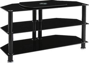 Acme Furniture 91066