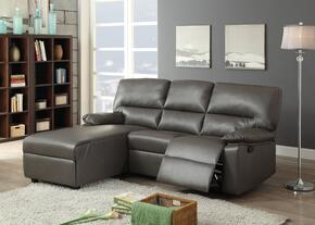 Acme Furniture 51560