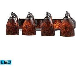 ELK Lighting 5704CESLED