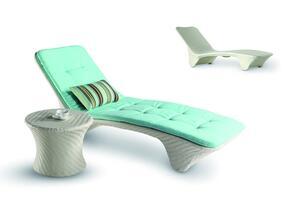 VIG Furniture VGHTH0903B
