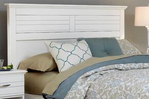 Carolina Furniture 517850