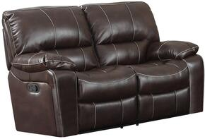 Myco Furniture 1031LBGDY